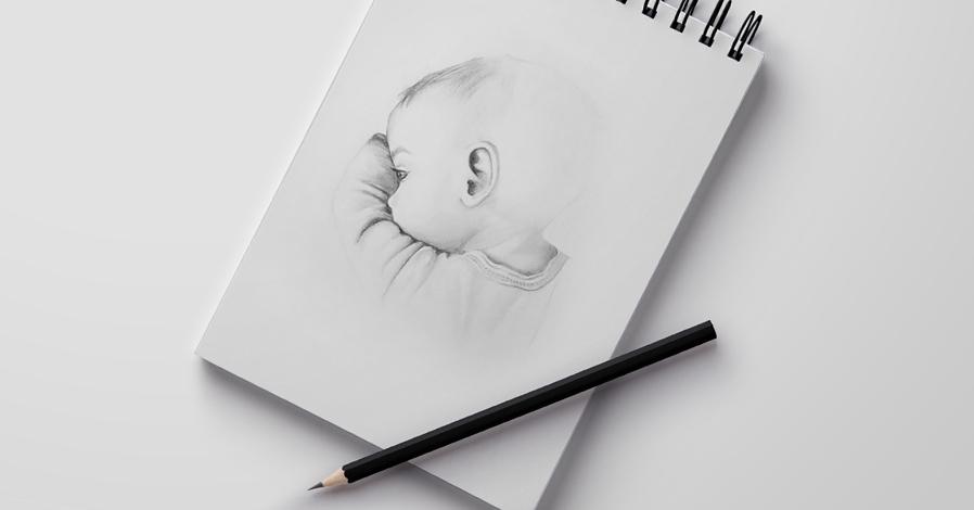 szkic-olowkiem-ilustracja-portfolio