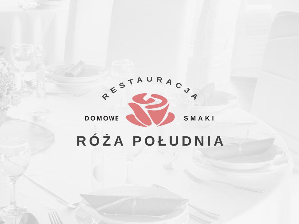 logo-restauracja-kawiarnia-krakow