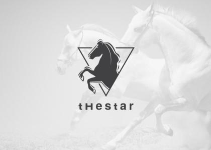 projekt-logo-kon-horse