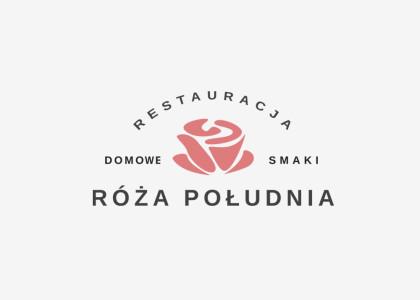 projekt-logo-restauracja-kawiarnia-krakow