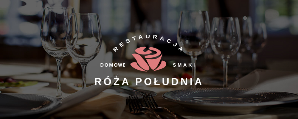 projekty-logo-restauracja-kawiarnia