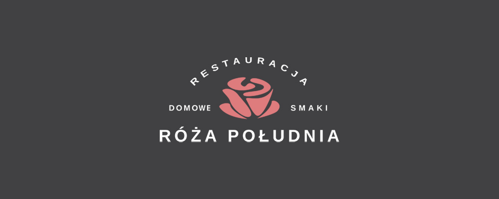 projekty-logo-restauracja