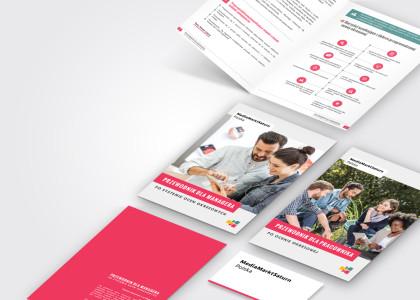 projekt-broszura-ulotka-informacyjna