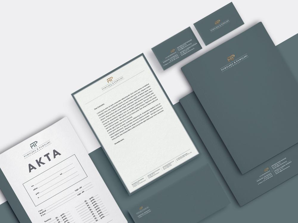 projekty-brandingowe-kancelaria-prawnik