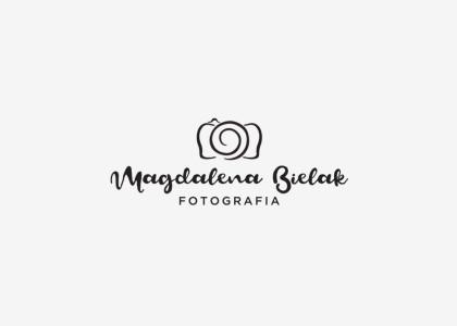projekt-logo-dla-fotografa