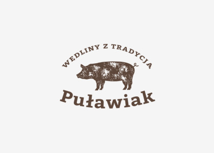 projekt-logo-wedliny