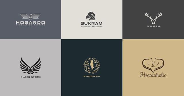 projekt-logo-projektowanie-logo