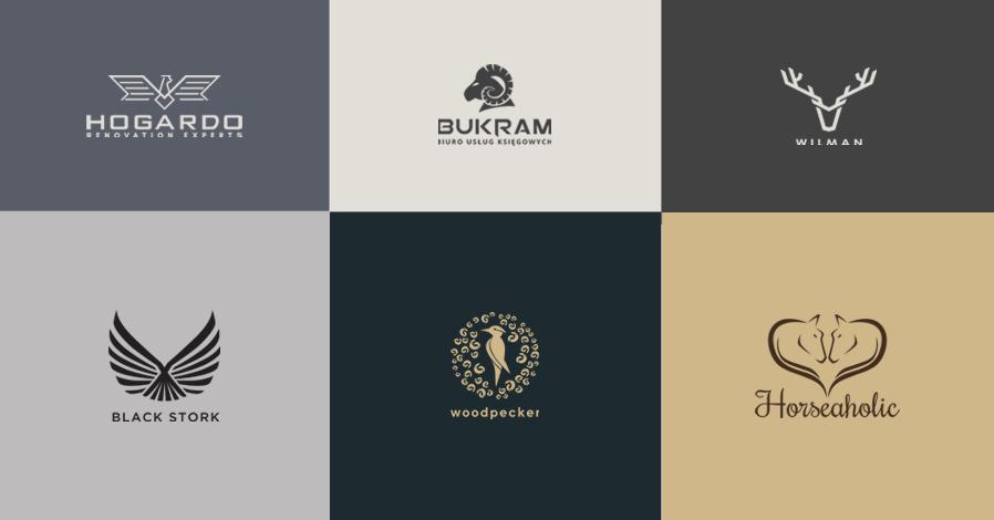 projekty-logo-projektowanie