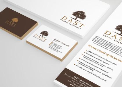 projekt-logo-identyfikacja-wizualna-firmy