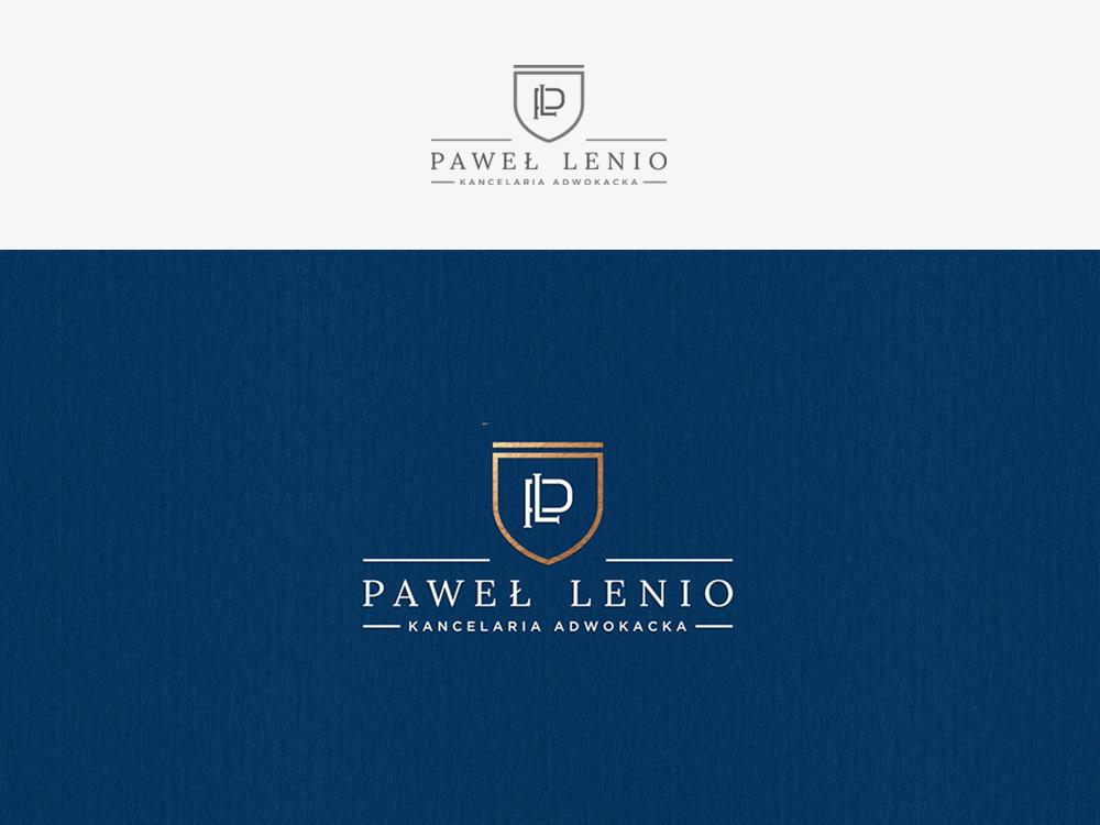 projekt-logo-kancelaria-adwokacka