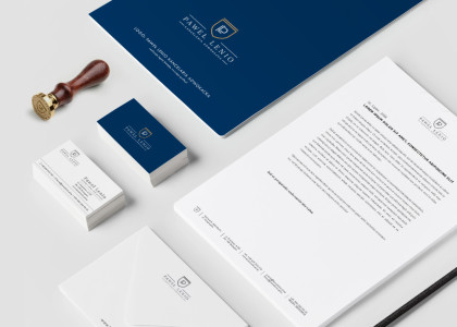 projekty-graficzne-kancelaria-adwokacka-adwokat