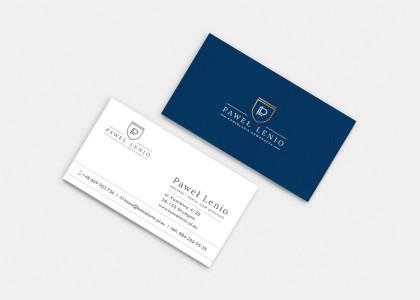 wizytówka-kancelarii-adwokackiej-adwokat-logo