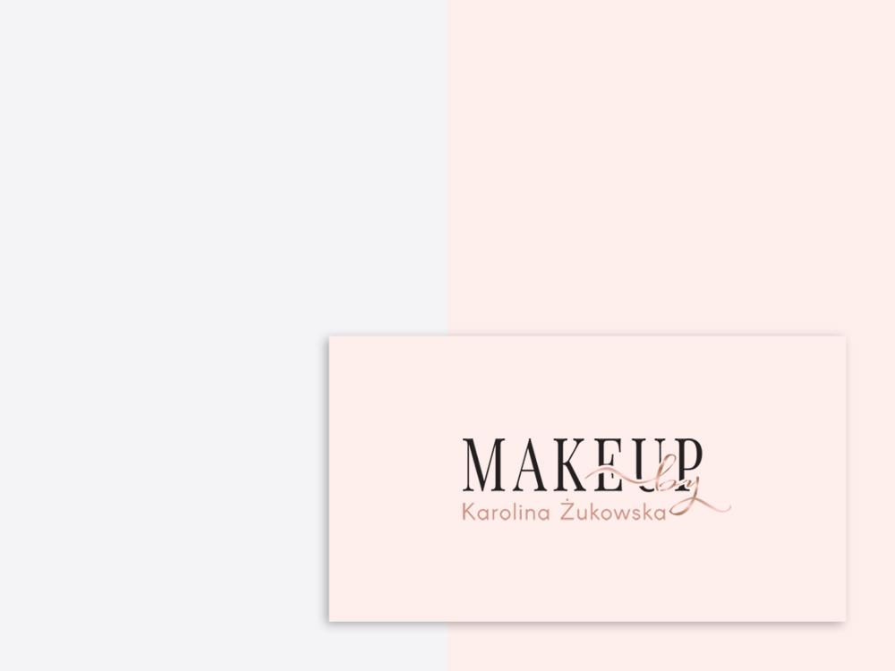 projekt-logo-makeup-wizazysta