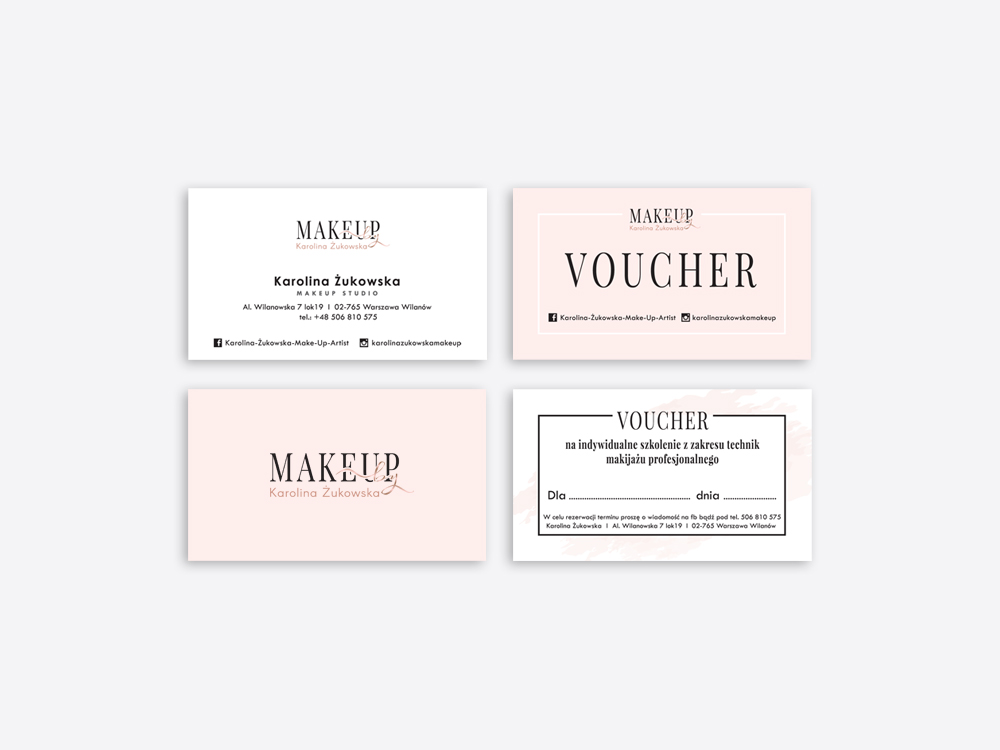 projekt-wizytowki-voucher-makeup-2