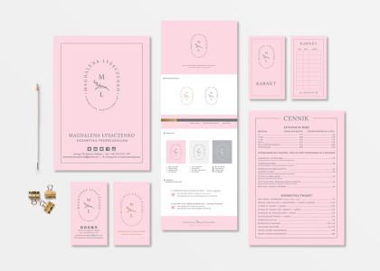 projektowanie-graficzne-gdynia
