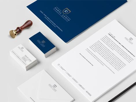 projektowanie-identyfikacji-wizualnej