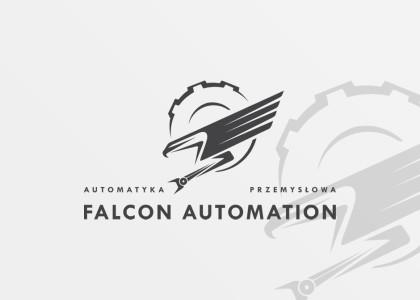 projekt-logo-automatyka-przemyslowa-robotyka