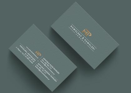 projekt-logo-kancelaria-adwokacka-wizytówki