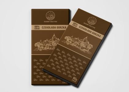 projekt-opakowania-czekolada
