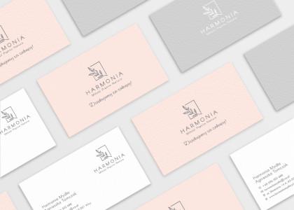 projekt-logo-artykuły-kosmetyczne