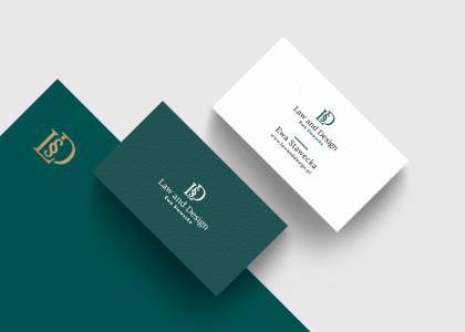projekt-logo-prawnik-adwokat