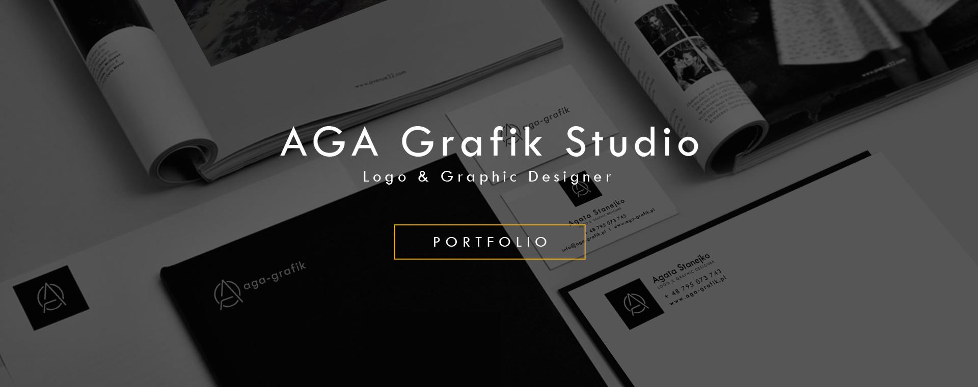 grafik-freelancer-projektowanie-komputerowe-graficzne