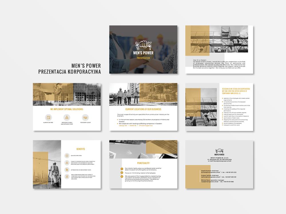 projekt-prezentacji-korporacyjnej