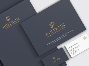 projekt-logo-kancelaria-rachunkowa