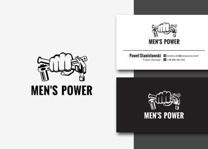 projekt-logo-projektowanie-graficzne