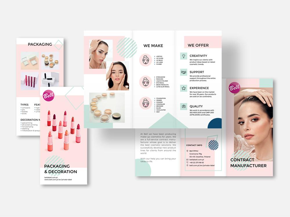 projekty-marketingowe-promocyjne